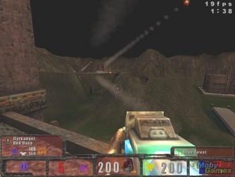 雷神之锤3 中文版-第4张图片-cc下载站