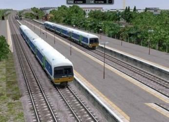 模拟火车中国站 中文版-第4张图片-cc下载站