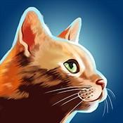 猫咪跑酷 1.0.17598