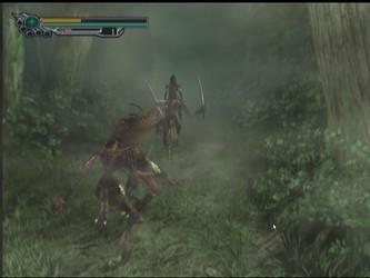鬼武者2 中文版-第6张图片-cc下载站