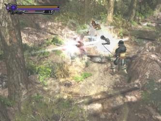鬼武者2 中文版-第4张图片-cc下载站