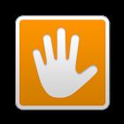 Google话语提示:Google Talkback 5.0.4