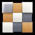锤子桌面 1.5.1