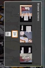 漫画阅读器Droid Comic Viewer 1.4.1.4-第3张图片-cc下载站