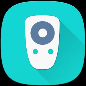 Galaxy View Remote 1.2.26