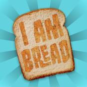我是面包 1.6.0