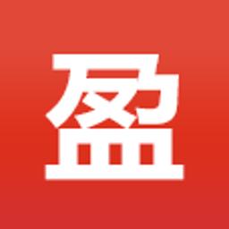 盈利宝 2.4.1