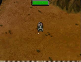 重装机兵2 重制版-第6张图片-cc下载站