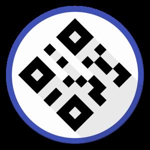 条码生成器:Barcode Generator 3.3.1