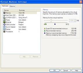 VMware Workstation虚拟机 15.5.1-第2张图片-cc下载站