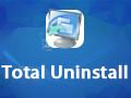 Total Uninstall 6.27汉化版