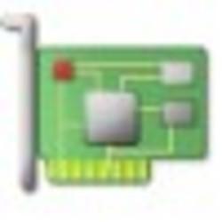 GPU-Z 2.28.0-第2张图片-cc下载站