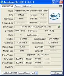 GPU-Z 2.28.0-第4张图片-cc下载站