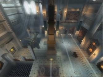 波斯王子:时之沙-第5张图片-cc下载站