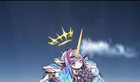 机动战姬:聚变_游戏下载预约-第5张图片-cc下载站