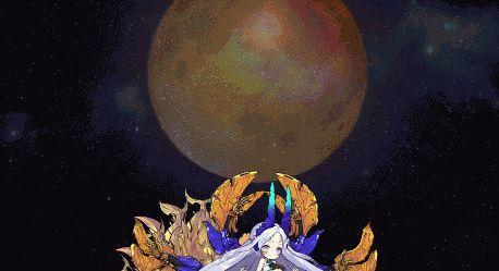 机动战姬:聚变_游戏下载预约-第7张图片-cc下载站