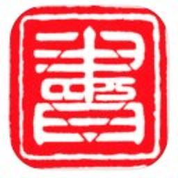 学习中国 2.0.8