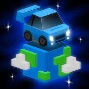 方块拉力世界 1.0.2