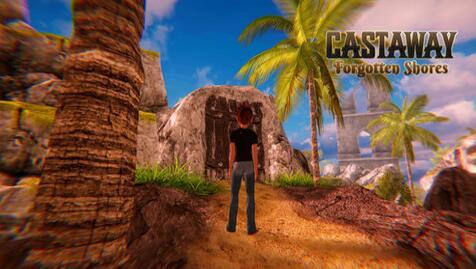 荒岛余生 1.3-第2张图片-cc下载站
