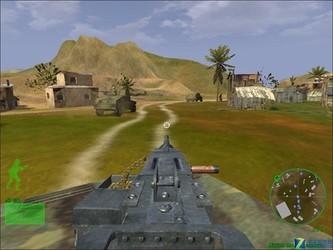 三角洲特种部队5:黑鹰坠落 中文版-第4张图片-cc下载站