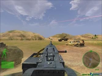 三角洲特种部队5:黑鹰坠落 中文版-第3张图片-cc下载站