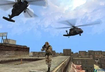 三角洲特种部队5:黑鹰坠落 中文版-第2张图片-cc下载站