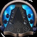 Guitar Tuner 吉他调音器 2.4.1