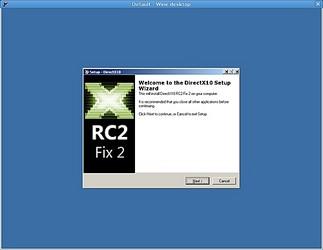 DirectX 10-第2张图片-cc下载站