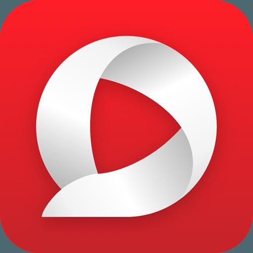 超级视频 1.4.4