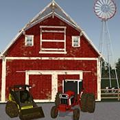 美国农业2 0.14