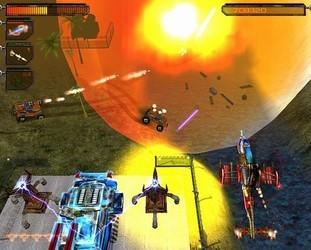 空中霸王2 单机版-第4张图片-cc下载站