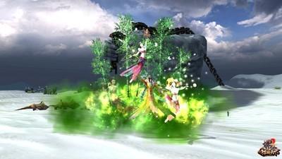 诛仙2-第3张图片-cc下载站
