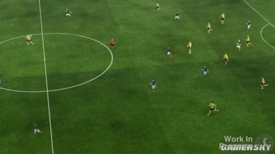 足球经理2015 中文版-第2张图片-cc下载站