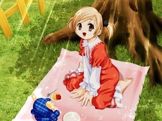 美少女梦工厂2 中文版-第5张图片-cc下载站