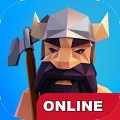 生存Online GO 1.4.1