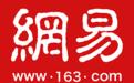 网易新闻 31.0