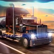 美国卡车模拟 1.3.0