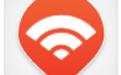 移动WiFi通 8.4.0.002