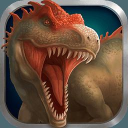 侏罗纪世界 - 进化 1.3