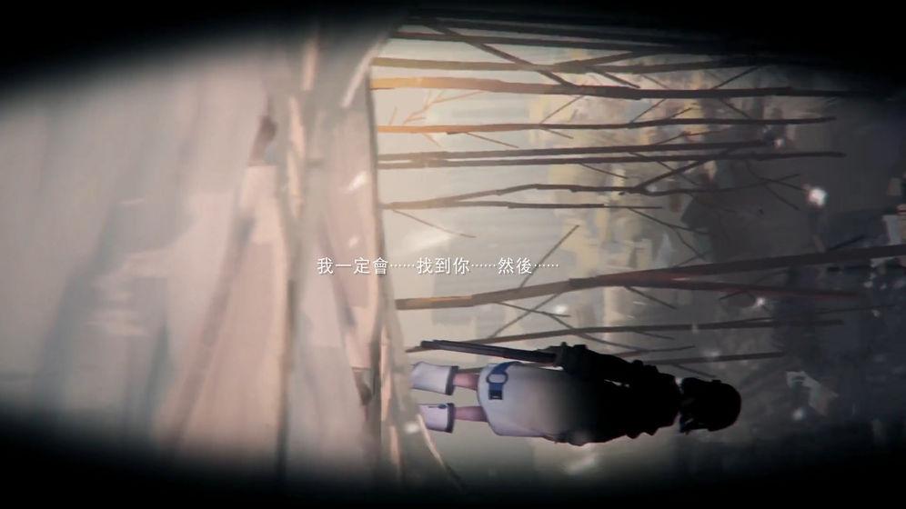 逆向坍塌:面包房行动_游戏下载预约-第4张图片-cc下载站