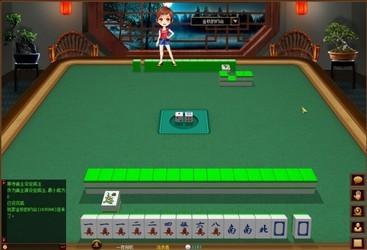 苏州同城游戏 5.0-第2张图片-cc下载站
