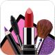 玩美彩妆app v5.10.6