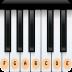 完美钢琴 6.5.7