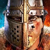 阿瓦隆之王:龙之战役 1.6.0