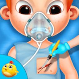 多外科医生游戏 1.0.5