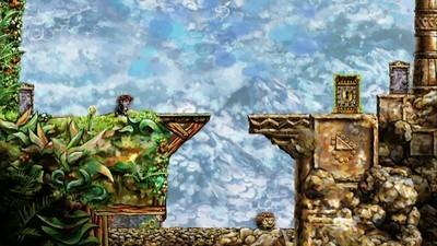 时空幻境-第3张图片-cc下载站