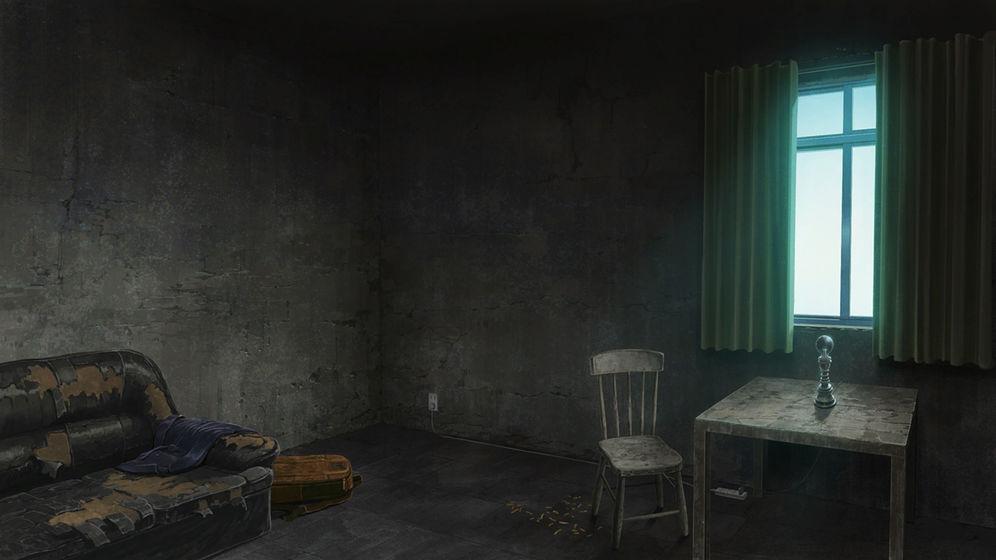 夜光_游戏下载预约-第7张图片-cc下载站