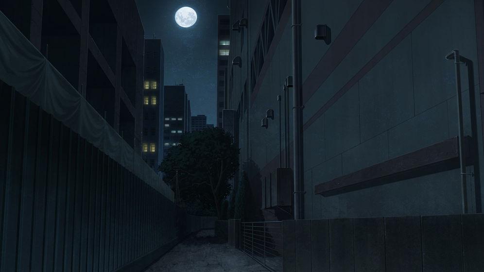 夜光_游戏下载预约-第8张图片-cc下载站
