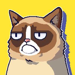 不爽猫史上最差游戏 1.3.1