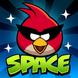 愤怒的小鸟太空版:Angry Birds Space 2.2.0